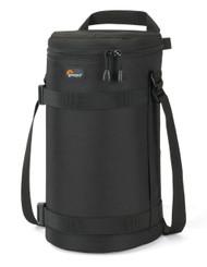 Lowepro Lens Case 13/32 (Awaiting New Stock)