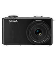Sigma DP2 Merrill Digital (Now in Stock)