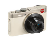 Leica C - Light Gold *New (Now in Stock)