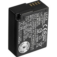 Leica BP-DC12 Lithium-ion Battery for Leica Q Typ 116 camera (New)