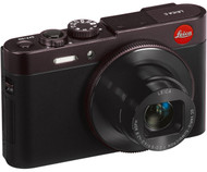 Leica C - Dark Red (New)