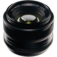 Fujinon XF 35mm F1.4 R Lens (New)