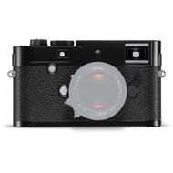 Leica M-P (Typ 240) Black Body
