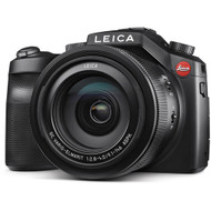 Leica V-Lux (Typ 114) Digital - New (Now in Stock)