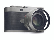 Leica M (Typ 240) Edition Set 'LEICA 60' Digital Rangefinder Camera (Limited Edition)