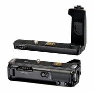 Olympus HLD-6 Battery Holder (Limited Stock)