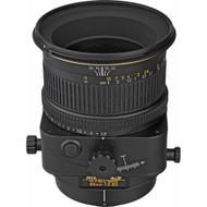 Nikon MF 85mm F2.8D ED PC-E Lens (Used)