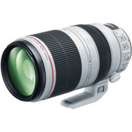 Canon EF 100-400mm F4.5-5.6L IS II USM Lens (Awaiting New Stock)