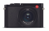 Leica Q (Typ 116) Black (New)