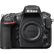 Nikon D810A DSLR Body (New)