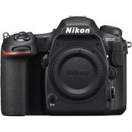 Nikon D500 DSLR Camera Body - Demo ($200 Cash Back)