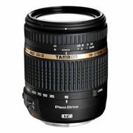 Tamron 18-270mm DI II VC HSM Lens for Canon (Used)