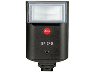 Leica SF-24D Flash (Used)