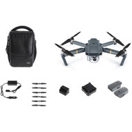 DJI Mavic Pro Fly More Combo (New)