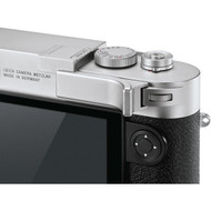 Leica Thumb Support for M10 Silver (New)