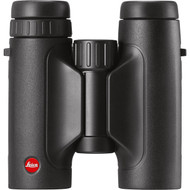 Leica Trinovid 8x32 HD Binoculars (New)