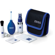 Zeiss Lens Cleaning Kit (New)
