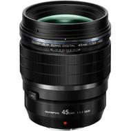 Olympus M. Zuiko Digital ED 45mm F1.2 Pro Lens  (New)