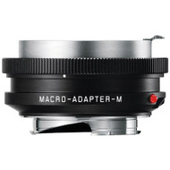 Leica Macro Adapter M (New)