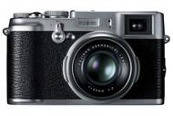 Fujifilm  X100 Digital Camera (Used)