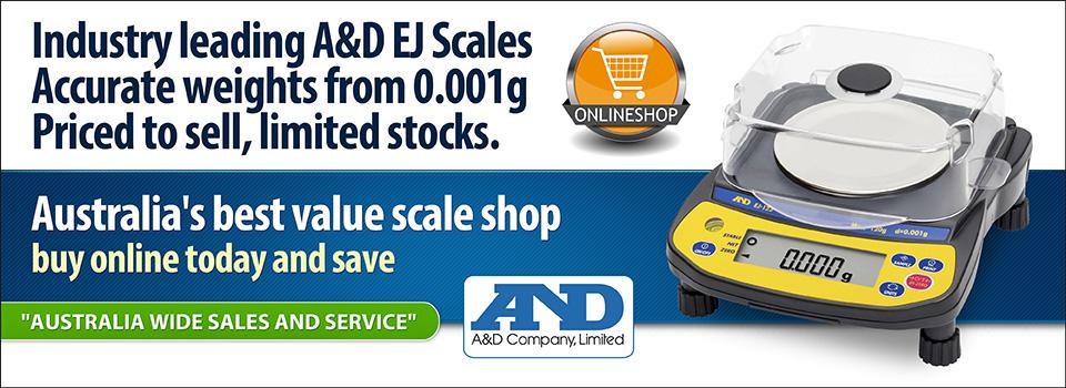 ad-ej-scales-ad.jpg
