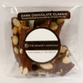 Dark Chocolate Classic (50g bag)