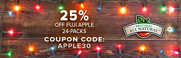 apple-category-banner.png