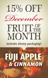 apple-cinnamon-december.jpg