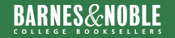 Barnes & Noble College Booksellers for Fruit Crisps