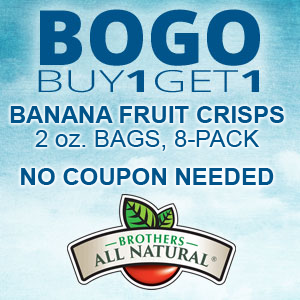 bogo-sky-sq-banana.png