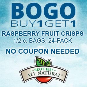 bogo-sky-sq-raspberry.png