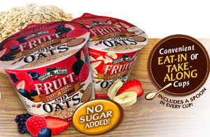 brothers-all-natural-fruit-and-oats.jpg