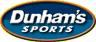 Dunham's Stores for Fruit Crisps