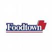 Foodtown Stores for Fruit Crisps
