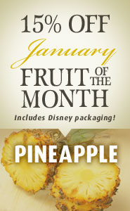 fotm-jan-pineapple-email.jpg