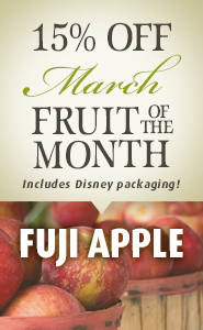 fotm-march-fuji-apple-email.jpg