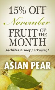 fotm-nov-asian-pear-email.jpg