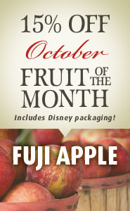 fotm-oct-fuji-apple-email.jpg