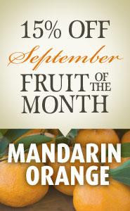 fotm-sept-mandarin-orange-email.jpg