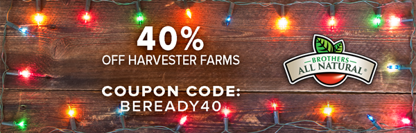 harvester-farms-category.png