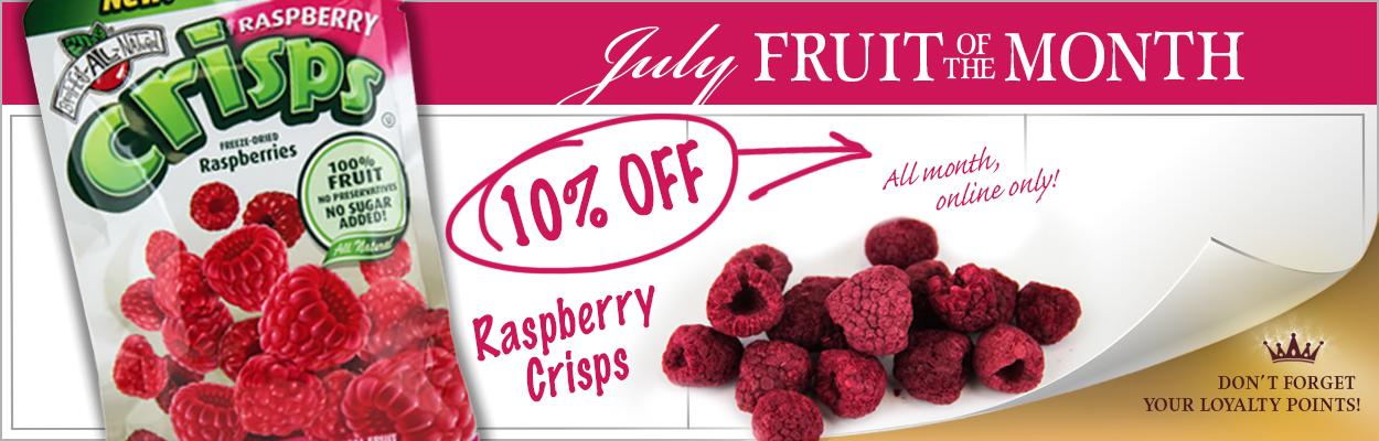 july-1250-x-400-fotm-2016-raspberry.jpg