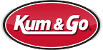 Kum & Go Stores for Fruit Crisps