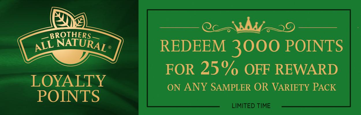 loyalty-redeem-3000-25-perc-variety-banner.jpg