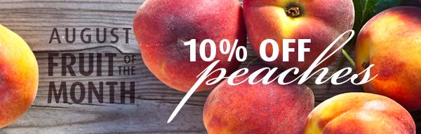 peach-fotm-august-600x192.jpg