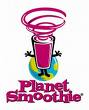 Planet Smoothie Stores for Fruit Crisps