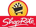 Shoprite Stores for Fruit Crisps