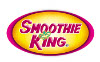 Smoothie King Stores for Fruit Crisps