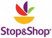 Stop & Shop Stores for Fruit Crisps
