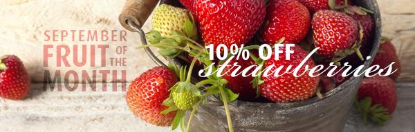 strawberry-fotm-600-x-192.jpg