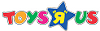 Toys R Us Stores for Fruit Crisps